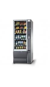 Торговый автомат Necta Snakky 6-30
